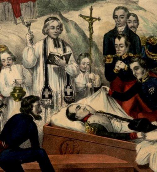 Cercueils-Napoleon-marchand-lentz