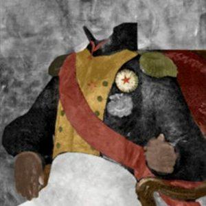 Portrait-Goya-Napoleon-Joseph-bonaparte-espagne