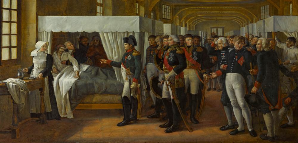 Napoleon-carnavalet-lettre-invalides