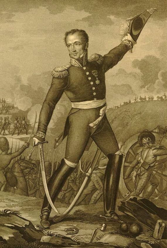 General-Drouot