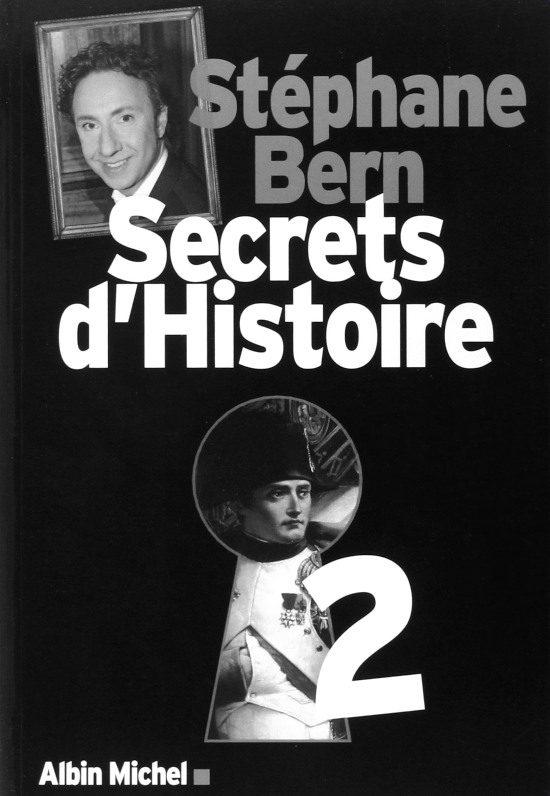 Secrets_histoire-bern-Napoleon