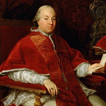 Pie_VI-Napoleon-pope