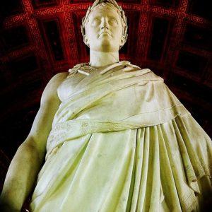 Napoleon-Dieu-decres