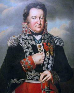 Dombrowki-Napoleon-Pologne-polska