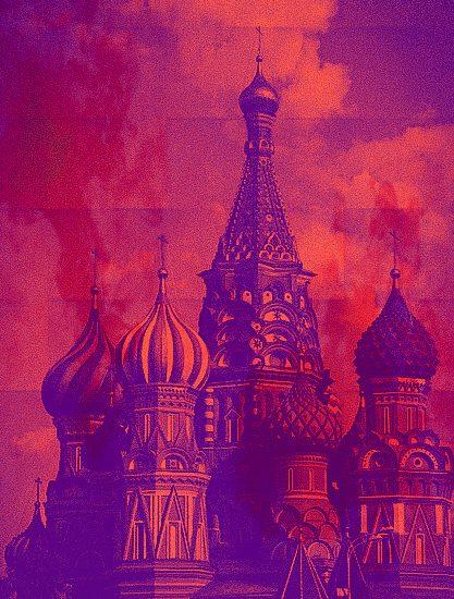 Russie_Napoleon_Russia