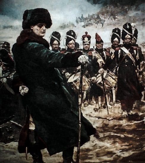 Napoleon_Russie_Russia