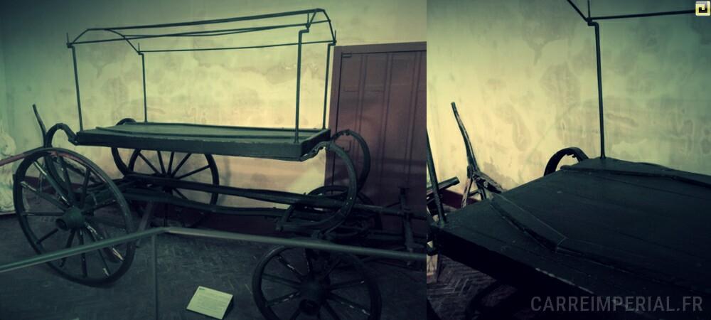 Char-funebre-Napoleon-Lowe