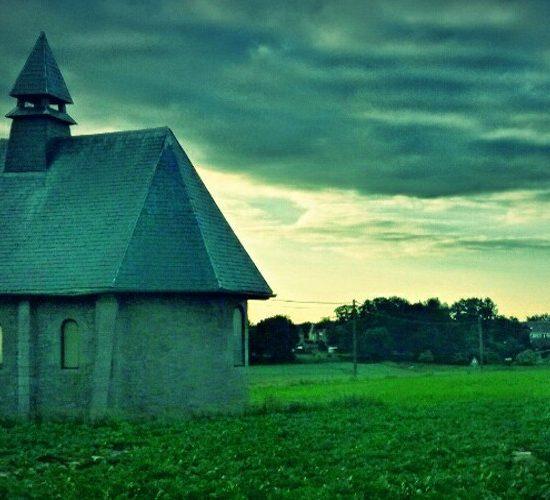 Ligny-Belgium