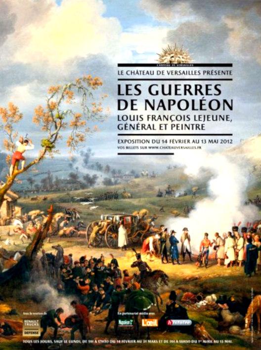 Guerres de Napoléon