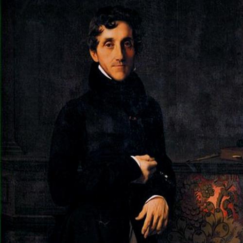 Comte Mole-Napoleon