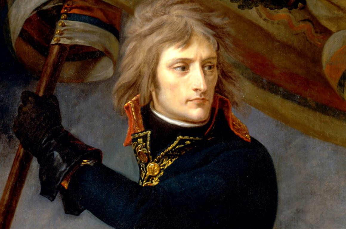 Bonaparte_au_pont_dArcole_le_17_novembre_1796