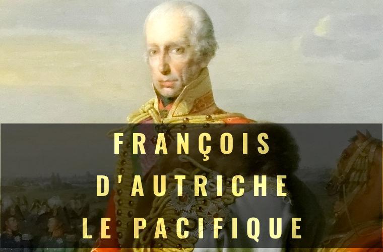 François-fakenews-napoleon