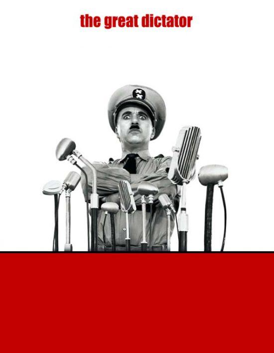 Le_diktat_fondation_Napoleon-guerres