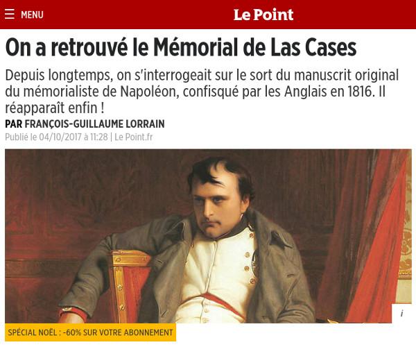 Memorial-sainte_helene-propagande-Napoleon
