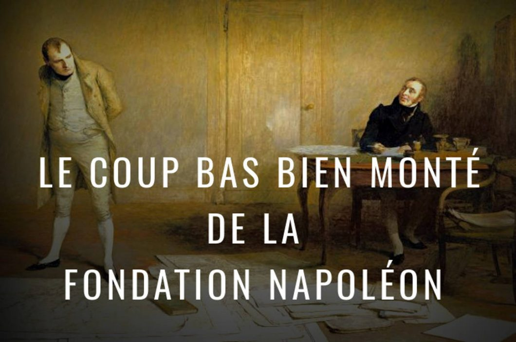 Memorial-sainte_helene-fondation_napoleon