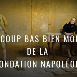 Memorial-sainte_helene-fondation_napoleon