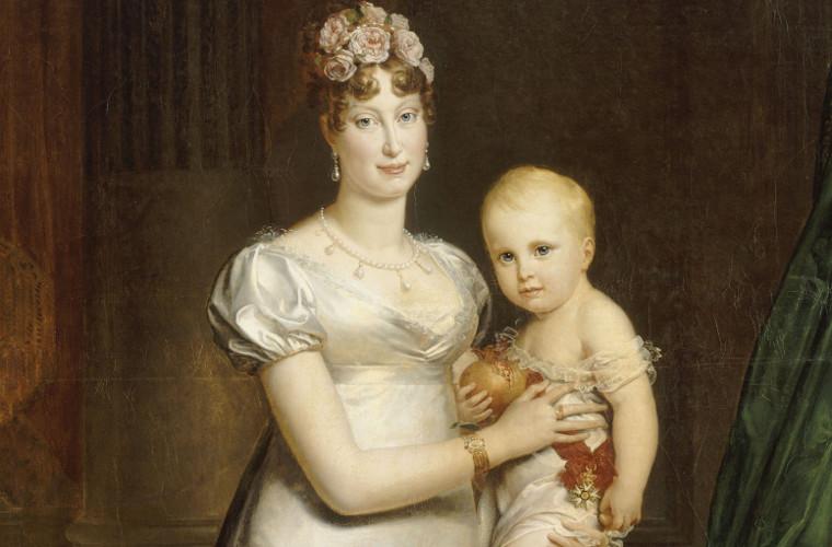 Marie-Louise_imperatrice_des_Francais_1791-1847_et_le_roi_de_Rome