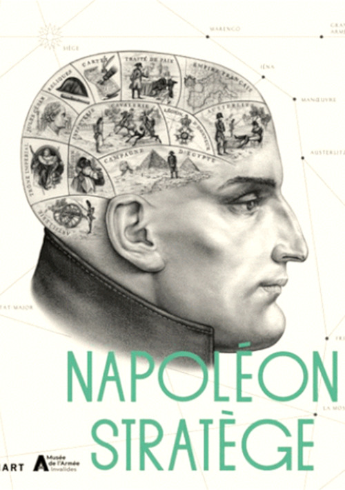 Napoleon-stratege-paris