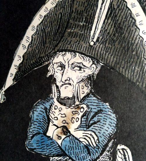 Napoleon_caricature