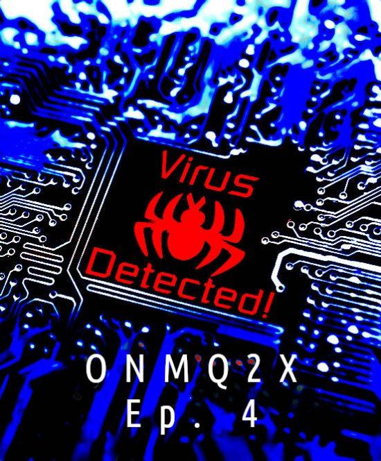 ONMQ2X-Lentz-Weider