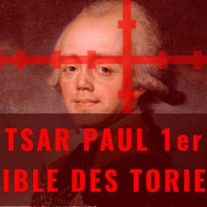 Tsar-Paul-cible-des-tories-Napoleon