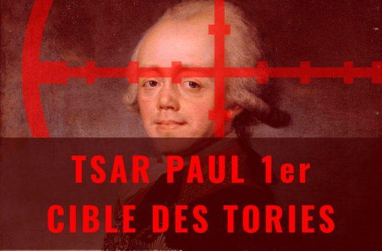 Tsar-Paul-cible-des-tories-Napoleon
