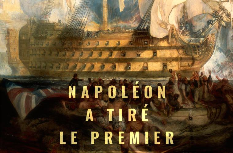Victory-fakenews-Napoleon