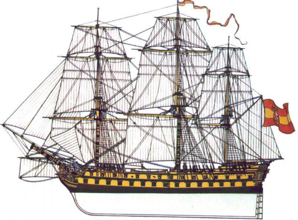 Bahama-ship-pontons