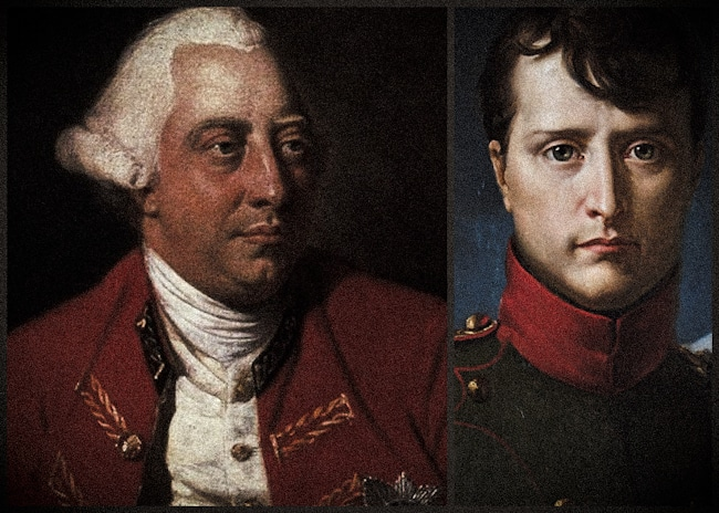 George_III_et_Napoleon