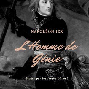 eloges_napoleon_freres_davout