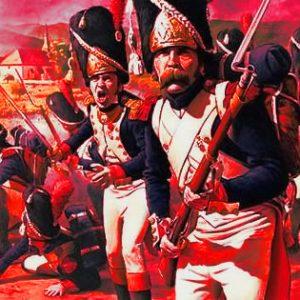 grande_armee_Napoléon