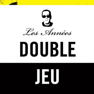 double-jeu-vol-2-dvd-ardisson