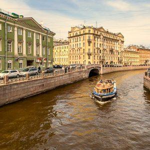 Moyka_River_Sokolov