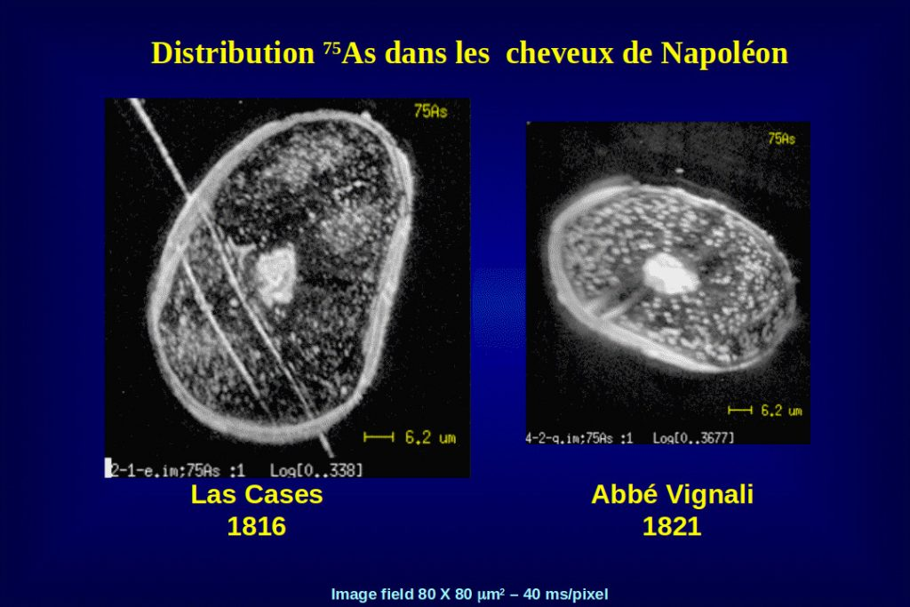 arsenic-minéral-napoleon