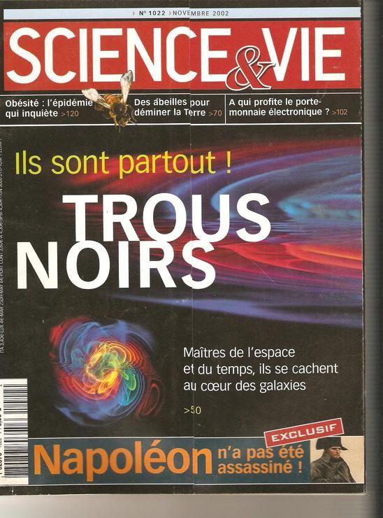 Science-et-vie-Napoleon