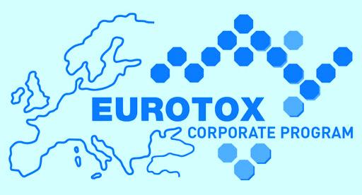 chemtox-eurotox-napoleon-weider-empoisonnement