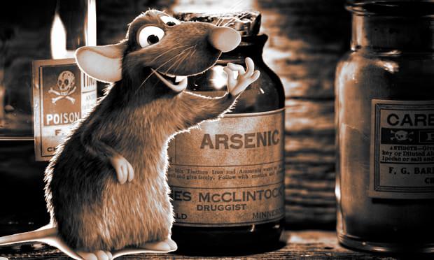 mort-aux-rats-arsenic-napoleon