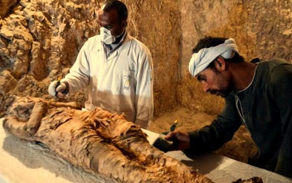 napoleon-egypte-empoisonnement-arsenic