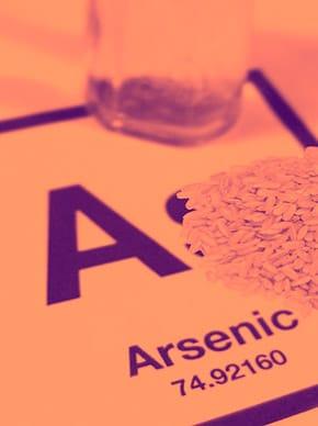 Arsenic_Napoleon
