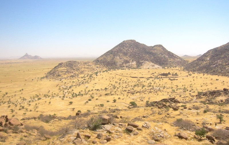 ouaddai-tchad-carré_imperial