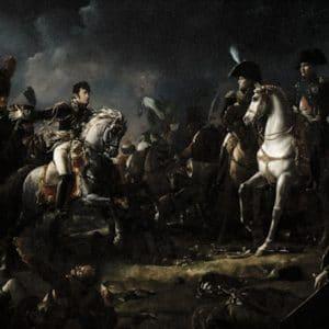 Austerlitz-Napoleon-2_decembre_1815