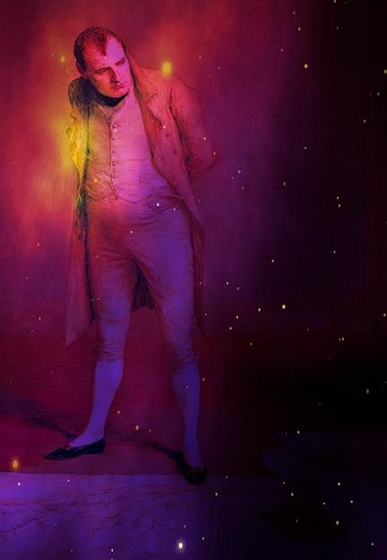 Histoir_une_fable_convenue_Napoleon